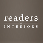 readers-interiors