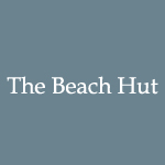 the_beach_hut_yarmouth
