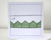 beach_huts_card_feature