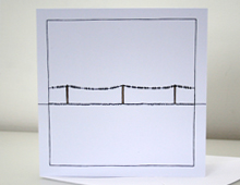 birds_on_wire_card_feature