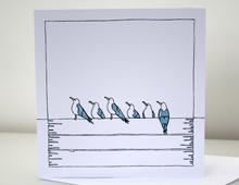 gulls_gulls_gulls_card_feature