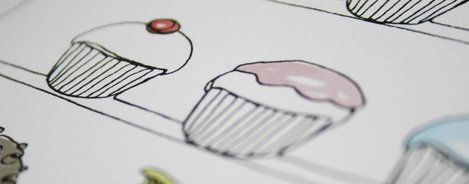 mb_cupcakes_doodle