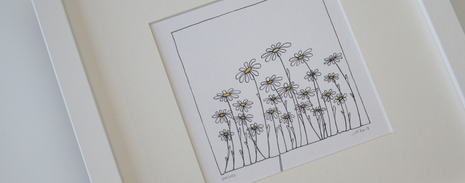 mb_daisy_doodle