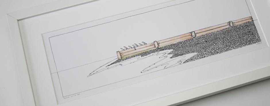 mb_gull_beach_doodle