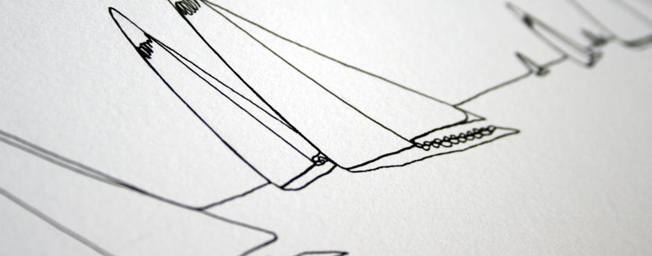 mb_sailing_doodle