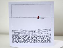 shoreline_card_feature