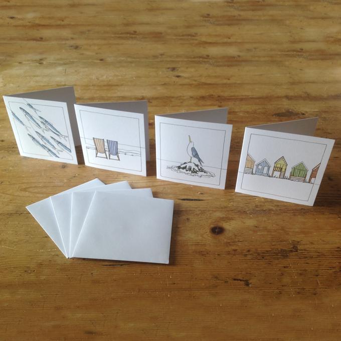 seaside_notecards_01