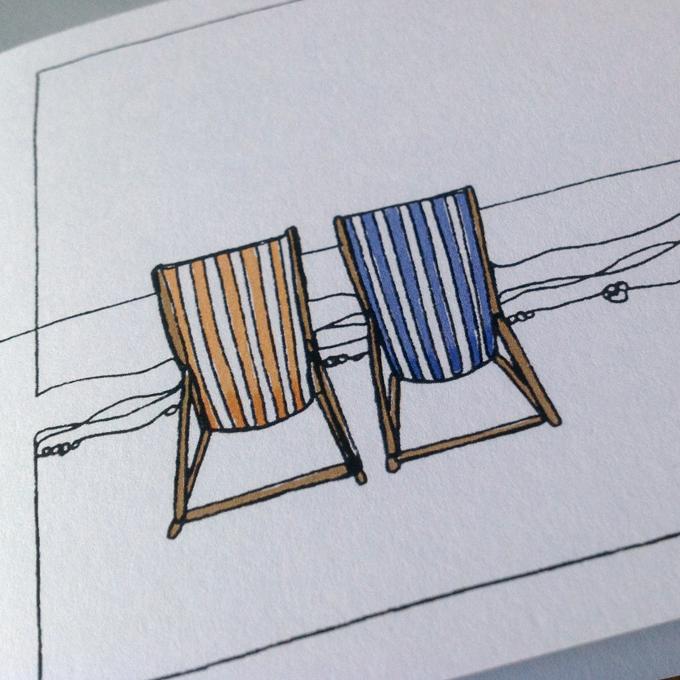 seaside_notecards_02