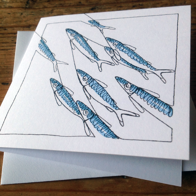 seaside_notecards_05
