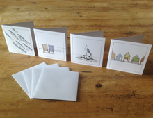 seaside_notecards_feature