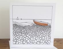 dinghy_on_beach_3