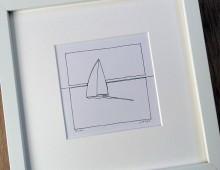 sailing-01 copy
