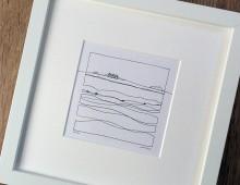 shore-01 copy