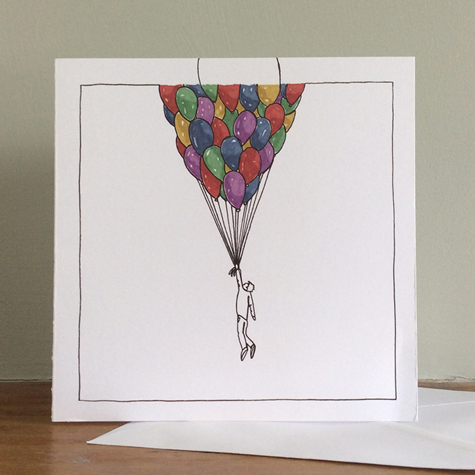 up-up-and-away-greeting-card