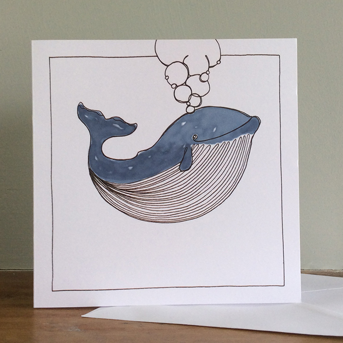 whale-greeting-card